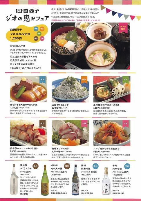 2014-seiyo-geo-02.jpg