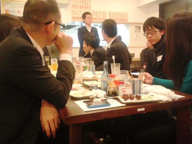 http://www.iyokanto.jp/report/11030706.JPG