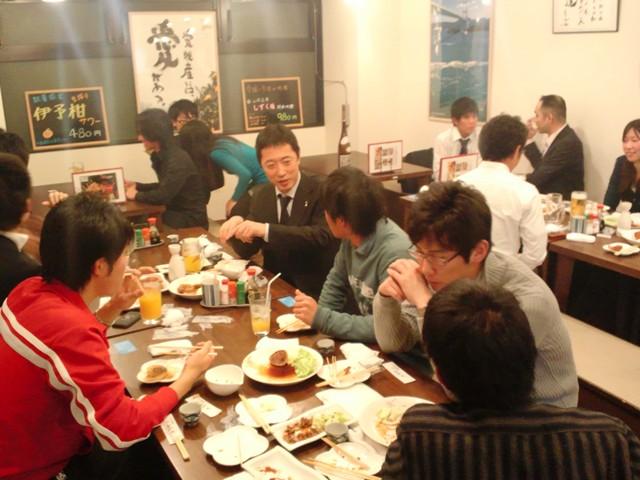 http://www.iyokanto.jp/report/11030707.JPG