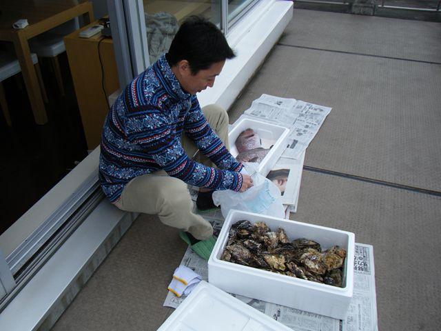 http://www.iyokanto.jp/report/DSCF1011_R.JPG