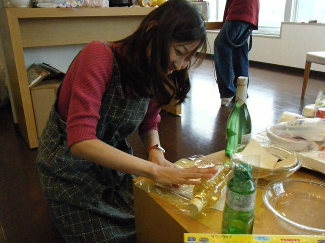 http://www.iyokanto.jp/report/DSCF1022_R.JPG