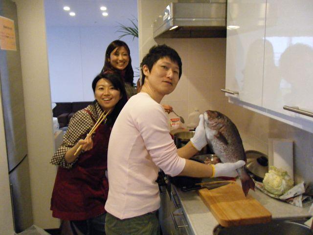 http://www.iyokanto.jp/report/DSCF1025_R.JPG