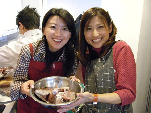 http://www.iyokanto.jp/report/DSCF1026_R.JPG