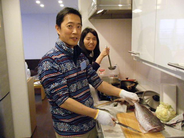 http://www.iyokanto.jp/report/DSCF1027_R.JPG
