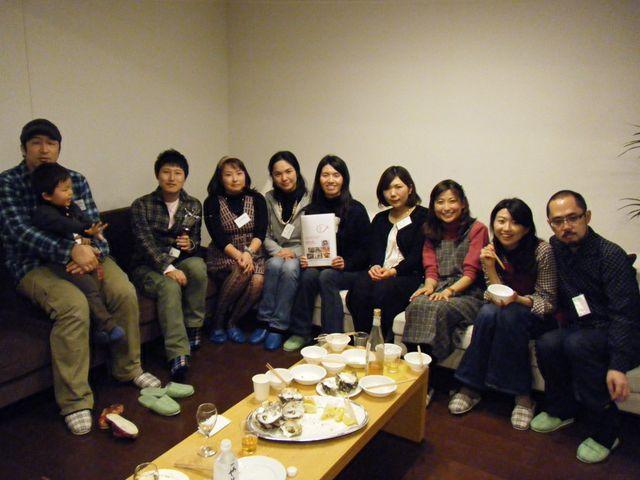 http://www.iyokanto.jp/report/DSCF1040_R.JPG
