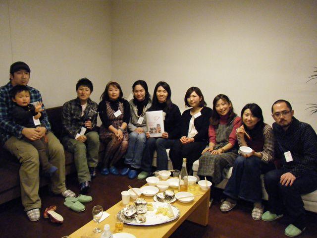 http://www.iyokanto.jp/report/DSCF1041_R.JPG