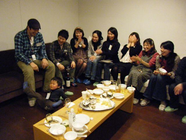 http://www.iyokanto.jp/report/DSCF1042_R.JPG