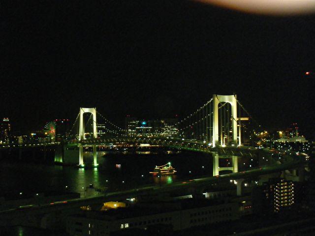 http://www.iyokanto.jp/report/DSCF1047_R.JPG