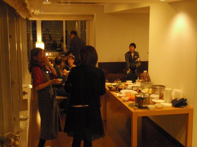 http://www.iyokanto.jp/report/P2198560_R.JPG